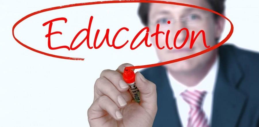Diriginții și locații clase în anul școlar 2021-2022