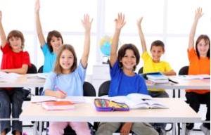 Admitere în clasa a V-a, an școlar 2021-2022